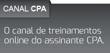 TV CPA - O canal de TL Online da Comunidade