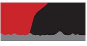 CPA - Informações Empresariais - Compartilhando Informações - Gerando Resultados